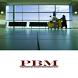 Premier Portal by Premier Building Maintenance