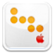 Apple Eater by SharingIdeas.Inc