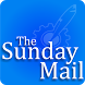 The Sunday Mail by Zimpapers Ltd