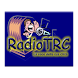 Radio Trc by iNmyStream