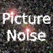 Picture Noise by Isomer Programming LLC
