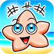 Star Fish Rescue My Water Saga by JEWELS GAMES FOR KIDS PUZLLES BRAIN TEASERS MATCH