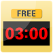 Boxing Timer (Training Timer) by SKYAPPS