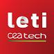 Leti Innovation Days
