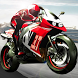 Racing Moto 2015 by Moto Games 2014