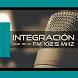 Integración FM Wilde