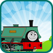 Super Samson Thomas Friends Adventure by Thomas Kids