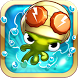 SQUIDS HD by The Game Bakers