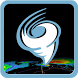 Radar Alive Pro Weather Radar by Tiny Vital Systems, LLC