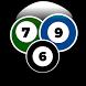 Cyclic lottery creator