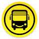 Dublin Transport • DART, Luas & bus times