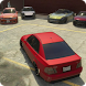 Car Parking - New Park System by Turbo Games