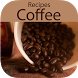 Coffee Recipes - Drink Recipes by Vertice Zone