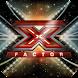 X Factor 2017 by Sky Italia S.r.l.
