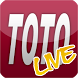 Live Toto Singapore by Live4D