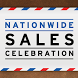 2016 Sales Celebration by Nationwide Associates