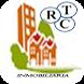 RTC Inmobiliaria by Bluumi World