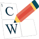 Free Crosswords. New Everyday by Sunshine org.