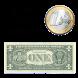 EURO USD Währungsrechner