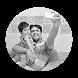 Selfie With Daughter App