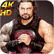 Roman Reigns Wallpapers New HD