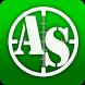 AmmoSeek - Ammo Search Engine by AmmoSeek, LLC