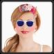 برنامه تغییر چهره طبیعی by websoft group