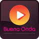 Radio Buena Onda by Industria Apps