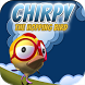 Chirpy's Hopping Adventure by EDITOR'S CHOICE*