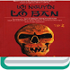 Truyen Loi Nguyen Lo Ban Full by BenPham Dev