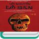 Truyen Loi Nguyen Lo Ban Full by BenPham Team