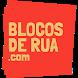 Blocos de Rua SP - Carnaval 2018 by mexeri.ca