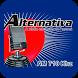Rádio Alternativa AM by Portal Rádios