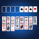 Simple FreeCell Game by Generic Co