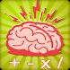 Kuis Cerdas Cermat Matematika by Desatya Kedai Media