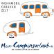 Mein-Campingurlaub.de by OnIT GmbH