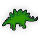 Dinosaurs Alive by Basically AR