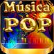 Radio Pop latino by App DCalidad