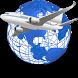 Cheap Flights Ticket Online by cheap flights