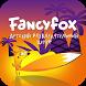 Детский центр Fancy Fox by Мобильное Дело