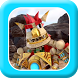Guide Knack II New by Arvino Going