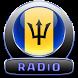 Barbados Radio & Music by