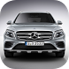 MB 카탈로그 GLC by Mercedes-Benz Korea