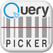Query Picker Lite [obsoleto] by Software Query