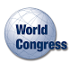 World Congress Events by CrowdCompass by Cvent