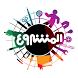 المشروع by Elmashrou3