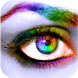 eye color changer - nice eyes by Pic M Inc.