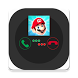 Call From Mario Bros by Mobileapps99