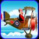 The pilot Motu Patlu adventure by SB356