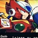 Guide Megaman X 6 by Ike Nabila20